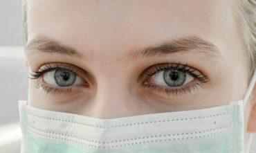 Ce-quil-faut-savoir-pour-se-protéger-de-la-tuberculose