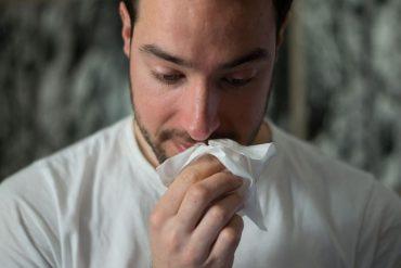 Comment-éviter-et-traiter-le-rhume-min
