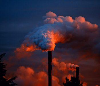 Se protéger contre les pics de pollution de l'air : Comment faire ?