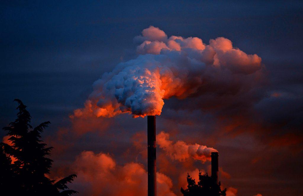 Comment-faire-contre-la-pollution