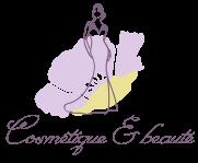 logo cosmétique & beauté