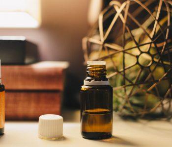 L'huile de ricin : tous ses bienfaits